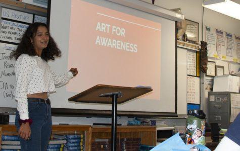 Curating Creative Consciousness