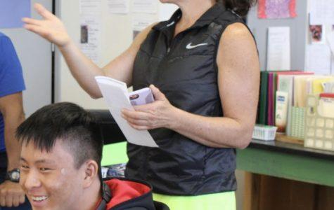 Boys' tennis coach of 2017-2018 returns for 2019-2020 season