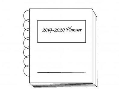 Planning around procrastination
