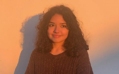Photo of Rosario Ortiz