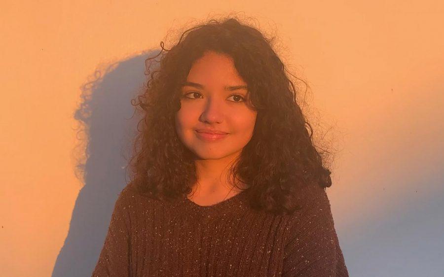 Rosario Ortiz