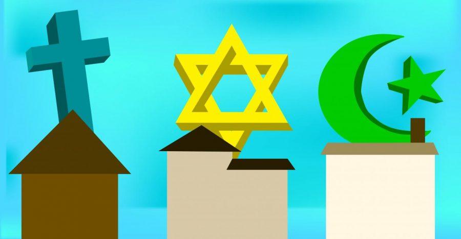 Continuing religious practices during quarantine